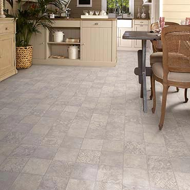 Flexitec Vinyl Flooring | Beloit, WI