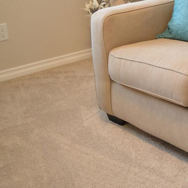 Engineered Floors Dwellings | Beloit, WI
