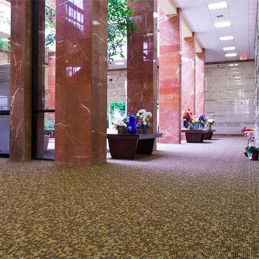 Mohawk Commercial Flooring | Beloit, WI