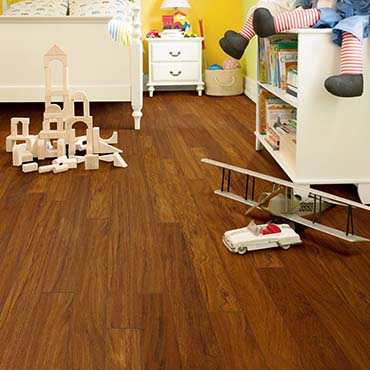 Mannington Laminate Flooring | Beloit, WI