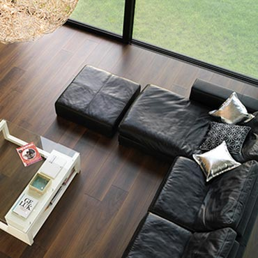 BerryAlloc Laminate Flooring | Beloit, WI