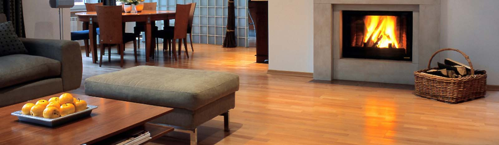House of Carpets | Wood Flooring