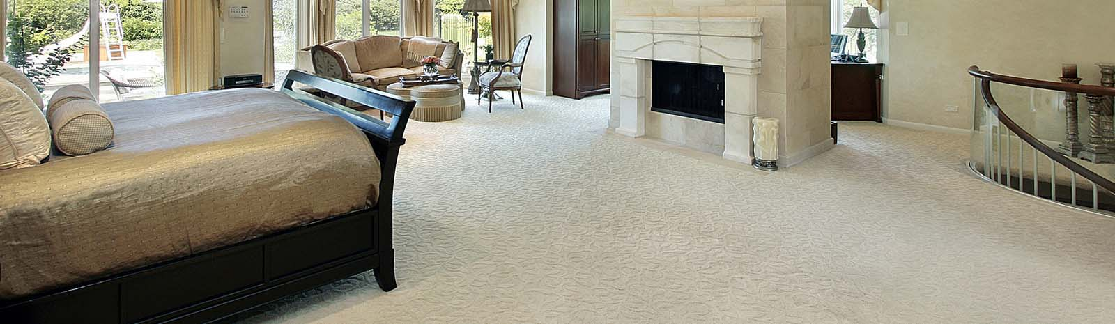 House of Carpets | Carpeting