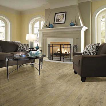 Shaw Laminate Flooring | Beloit, WI